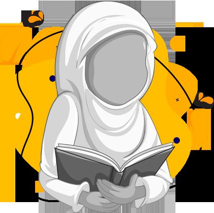 Yayasan Pendidikan Al Arabi